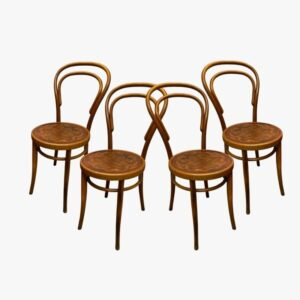 Secondhand Vintage Möbel Dekoration Schweiz