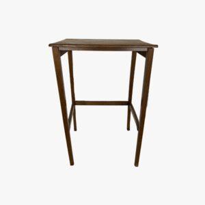 Beistelltisch Secondhand Vintage Möbel Dekoration Schweiz