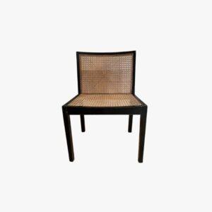 Willy Guhl Dietiker Secondhand Vintage Möbel Dekoration Schweiz