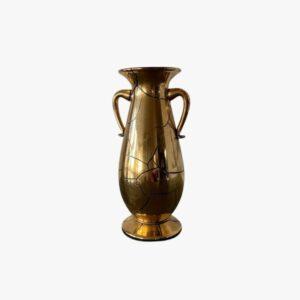 Secondhand Vintage Möbel Dekoration Schweiz Vase