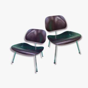 Eames Vitra Plywood Secondhand Vintage Möbel Dekoration Schweiz