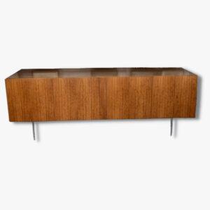 Dieter Wäckerlin Sideboard Secondhand Vintage Möbel Dekoration Schweiz