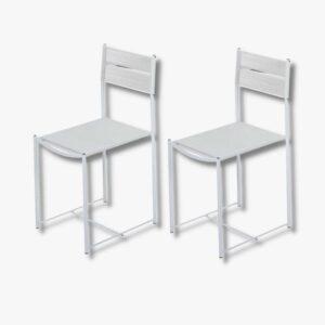 Alias Spaghetti Chair Secondhand Vintage Möbel Dekoration Schweiz