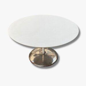 Tisch Duna Arper