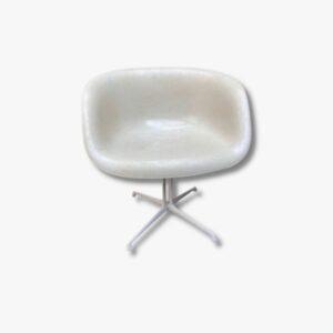 """Eames Chair """"La Fonds"""""""
