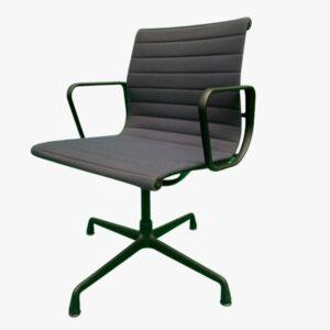 Aluminium Chair EA 104, Eames für Vitra