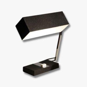 Megal Lampe Secondhand Vintage Möbel Dekoration Schweiz