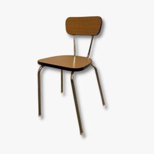 Stuhl Chaise 50er 50s Secondhand Vintage Möbel Dekoration Schweiz