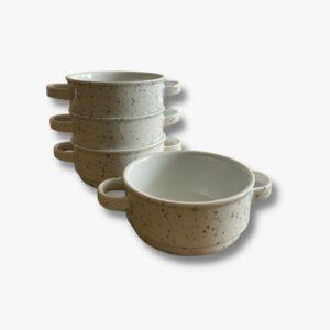 Keramik Schüssel Arzberg Secondhand Vintage Möbel Dekoration Schweiz