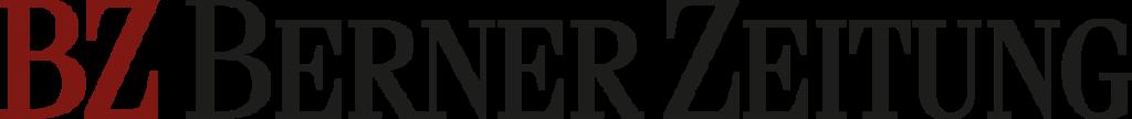 Berner Zeitung-Logo