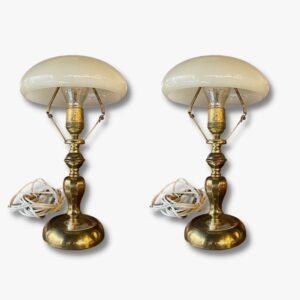 Lampen Secondhand Vintage Möbel Dekoration Schweiz