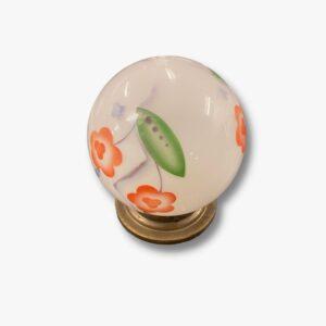 Deckenlampe Secondhand Vintage Möbel Dekoration Schweiz