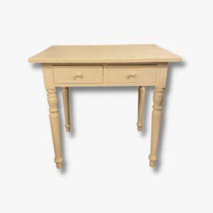 Romantisch Schreibtisch Secondhand Vintage Möbel Dekoration Schweiz