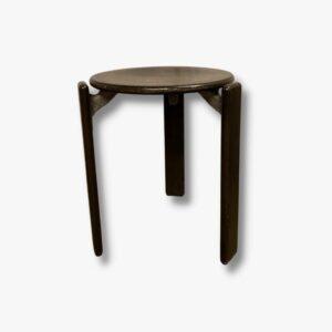 Bruno Rey Dietiker Secondhand Vintage Möbel Dekoration Schweiz