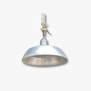 Lampe Industrial Secondhand Vintage Möbel Dekoration Schweiz