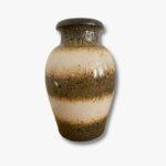 Vase 291-28 Scheurich Secondhand Vintage Möbel Dekoration Schweiz