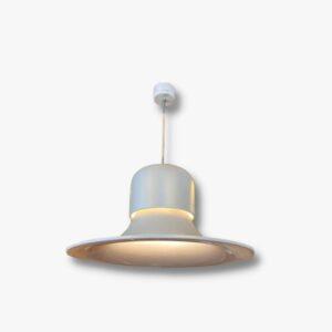 Lampe Stilnovo Joe Colombo Secondhand Vintage Möbel Dekoration Schweiz