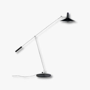 Baltensweiler Lampe Typ 600 Secondhand Vintage Möbel Dekoration Schweiz