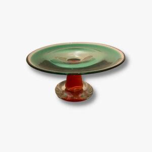 Schale Höhlund Secondhand Vintage Möbel Dekoration Schweiz