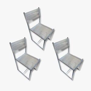 Spaghetti Chair Alias Secondhand Vintage Möbel Dekoration Schweiz