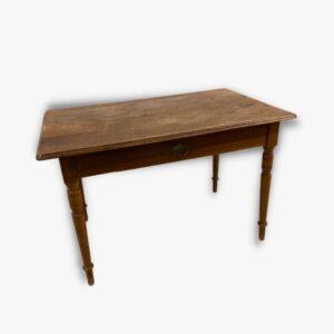 Esstisch Secondhand Vintage gebraucht Möbel Dekoration Schweiz1