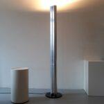 stehlampe artemide megaron vintage secondhand gebraucht schweiz-3