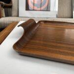 tablett schichtholz vintage mid century gebraucht secondhand schweiz kurato -5