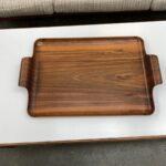 tablett schichtholz vintage mid century gebraucht secondhand schweiz kurato -2