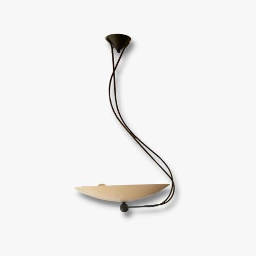 artemide gitana lampe vintage secondhand gebraucht schweiz