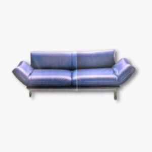 de Sede Sofa DS 140 vintage secondhand gebraucht schweiz kurato - 1