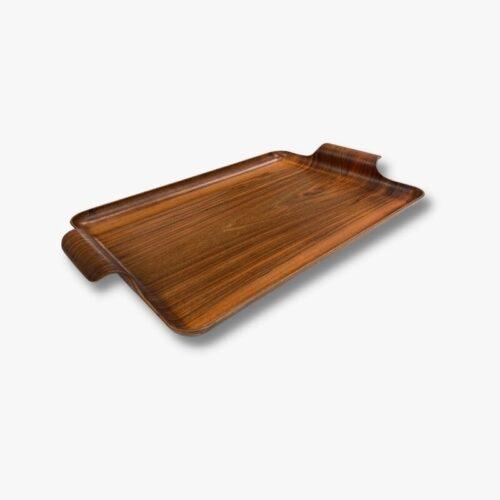 tablett schichtholz vintage mid century gebraucht secondhand schweiz kurato